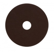 Disco De Lixa Nr.120 Und  05539503021