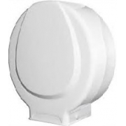 Dispensador Papel Higienico Rolo Ro-1011-Pp