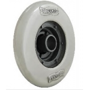 Dispositivo Retorno Inox Pratic 60mm  012173
