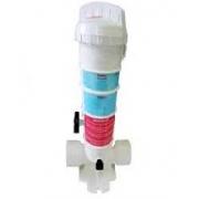 Dosador De Cloro 000451
