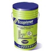 Ecoprimer Galao 3,6l V0317173