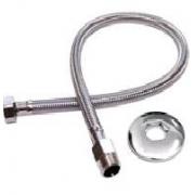 Engate Metal 40 Cm Trancado 21090019