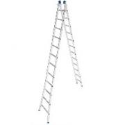Escada Extensiva 2x12 7896020652083