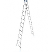 Escada Extensiva 2x14 7896020652106