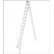 Escada Extensiva 2x15 7896020652113
