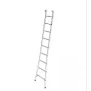 Escada Extensiva 2x09 7896020652052