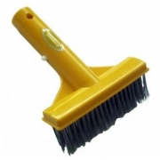 Escova Aco Inox Sab120 (Esfregao) 99702342