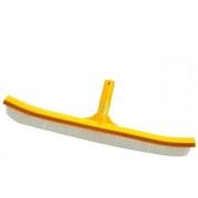 Escova Nylon Curva Cwb450 (Esfregao) 99702359