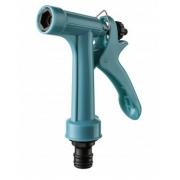 Esguicho Pistola P/ Engate Rapido Plast Pr6807