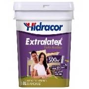 Extra Latex Galao Branco Neve 607300202