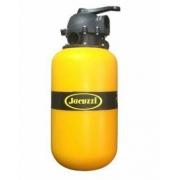 Filtro S/ Areia (Tanque) 12tp  - Q=3,3 M3/H 98005804