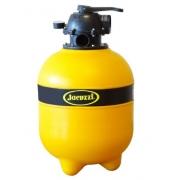 Filtro S/ Areia (Tanque) 15tp Q=6,6 M3/H 98005820