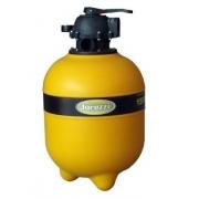 Filtro S/ Areia (Tanque) 19tp Q=11,5 M3/H  98005473