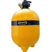 Filtro S/ Areia (Tanque) 22tp Q=15,0 M3/H 98005481