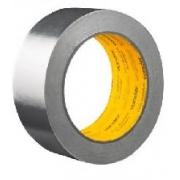 Fita Aluminio Eccofer 50mx30m 1139005300