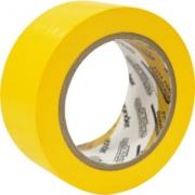 Fita P/ Demarcacao Amarela 48 X 30 1065504301