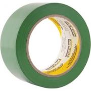 Fita P/ Demarcacao Verde 48 X 30 1065504381