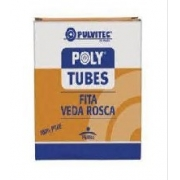 Fita Veda Rosca 12 X 5m Flowpac Ma103