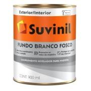 Fundo Branco Fosco 1 Litro 53408403