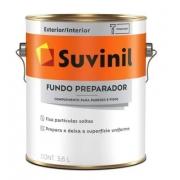 Fundo Preparador De Paredes Galao 53394252