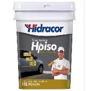 H Piso Galao Amarelo Demarcacao 612311802