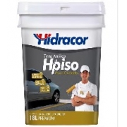 H Piso Galao Verde 612332502