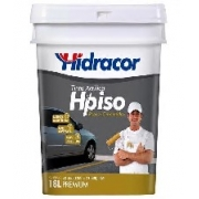 H Piso Latao Cinza 612300471