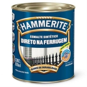 Hammerite Galao Verde 5202884