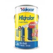 Hidralar Esmalte Bril Galao Preto 06056400002