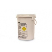 Hipoclorito De Calcio - Granulado 45kg 99058b