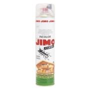 Jimo Cupim Incolor Aerosol 400ml
