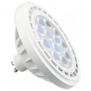 Lamp Ar111 C/84 Leds 12v 6w Br