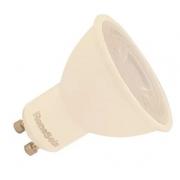 Lamp Dicroica Led 6,5w Gu10 100-240v 6500k Rg10007bj0102