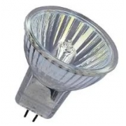 Lamp Dicroica Min 35 W - 12 V 10° Decostar 7000551