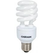 Lamp Dstar Mtwist T3 Espiral 20w / 827 7009789