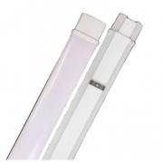 Lamp Dulux 2u - 18 W 195