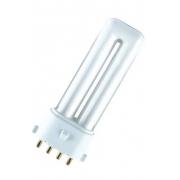 Lamp Dulux S 11w - 840 7000843