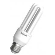 Lamp Dulux- Star 15w - 865 7011009