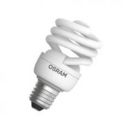Lamp Duluxstar Mtwist T3 Espiral 18w  865 7008163