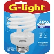 Lamp Elet 20w Amarela Sht20w2k-2 6800102880