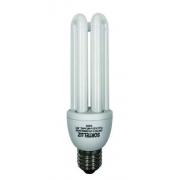 Lamp Elet 3u-15 W Branca 100011 5579