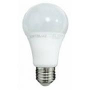 Lamp Fluor 08 W