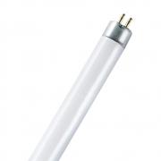 Lamp Fluor 36 W T8 765 - Energy Saver 7009964