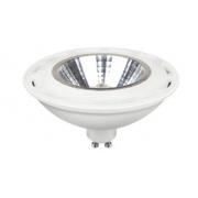 Lamp Led Ar111 Parathom Pro 11w 2700k Gu10 7017341