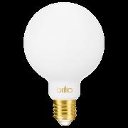 Lamp Led Balloon 9w 2700k E27 G95 434130