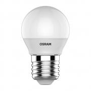 Lamp Led Bolinha Clp25 3w 830 E27 7015880