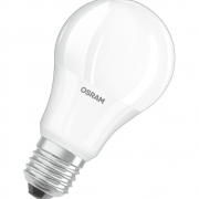 Lamp Led Cla75 9.5w 3000k E27 Biv 7015742
