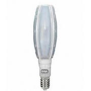 Lamp Led E40 Mag100 60w 6500k 1800604510