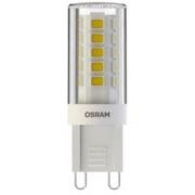 Lamp Led G9 2w/827 2500k 100-240v 7015239