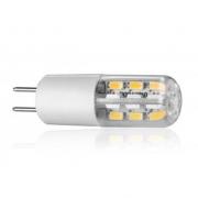 Lamp Led Mini G4 1,5w 12v 2700k 433294